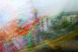 'Santa Monica Sunday 3' (c) Lorraine Pasqualini 2015 (2)